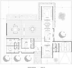architectural plans for sale c018