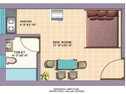 download 300 sq foot apartment buybrinkhomes com