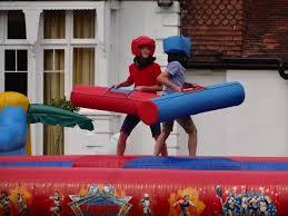 kids party ideas entertainment for kids party london party ideas london