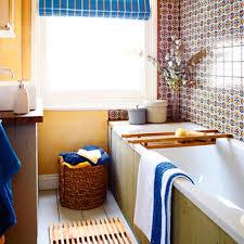 Bathroom Mediterranean Style Decorating 22 Beautiful Mediterranean Style For Your Home Decor