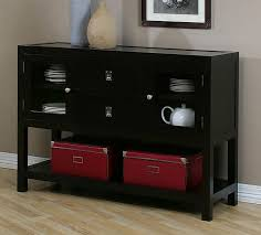 black sofa table with drawers console tables with storage beautiful tv console tables with storage
