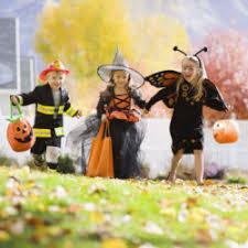 Halloween Costumes Coupons 2017 Halloween Costume Coupons U0026 Discount Halloween Decor