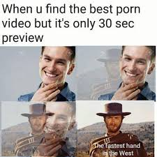 The Good The Bad And The Ugly Meme - the good the bad and the ugly album on imgur