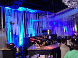 party venues in pompano beach fl 276 party places
