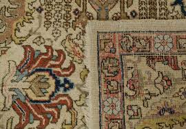 Oriental Rug Styles What Is A Kilim Kilim Rugs Overdyed Vintage Rugs Hand Made