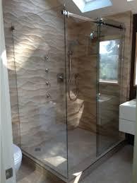 Frameless Bathroom Doors Superior Frameless Showers Frameless Shower Doors