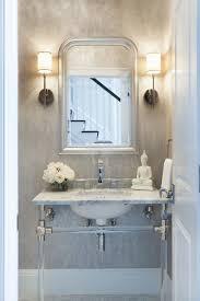 glam bathroom ideas shop room ideas cheap home decor trending ideas