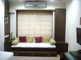 BHK Cheap Decorating Ideas  BHK Room Design Low Space - Indian apartment interior design ideas