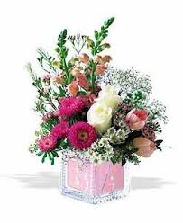 Best Place To Buy Flowers Online - send your best wishes with beautiful flowers bouquets to your love