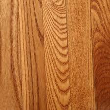 flooring shopce prefinished spice oak hardwood flooring