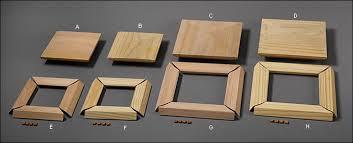 titan wooden post caps u0026 skirts lee valley tools