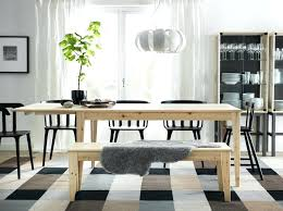 rug under dining table size rug under round dining room table kinsleymeeting com