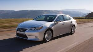 lexus sedan models and prices lexus bc racing coilovers huge inventory low prices call now
