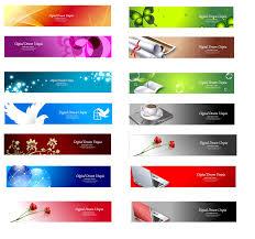 Idea Website by 15 Best Photos Of Web Page Banner Idea Website Banner Design