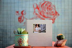 Where To Buy Wedding Photo Albums How To Order Your Destination Wedding Album