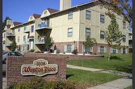 One Bedroom Apartments In Manhattan Ks Winston Place 3108 Winston Pl Apartments 3108 Winston Pl