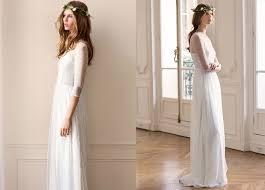 la redoute robe mari e delphine manivet x la redoute madame nouveautés 2016