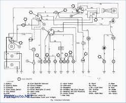 john deere wiring diagram diagram stream u2013 pressauto net