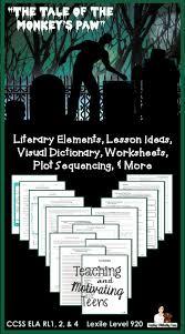 halloween classical best 25 classic short stories ideas on pinterest reading