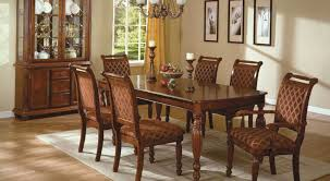 Oak Dining Room Table Chairs by Dining Room Corner Bench Dining Table Set Awesome Oak Dining