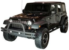 buy jeep wrangler parts 143 best jeep wranglers images on jeep truck jeep