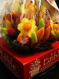 fruit bouquets coupon code fresh fruit bouquet company coupon codes wilderness gatlinburg deals