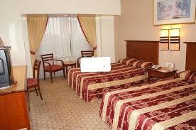 chambre city chambre picture of quality hotel city centre kuala lumpur kuala