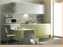 mills pride kitchen cabinets usashare us