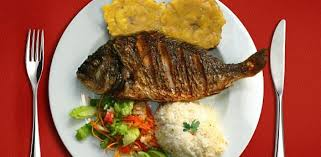 cuisine tahitienne traditionnelle lovely cuisine tahitienne traditionnelle 5 salsa rumba restaurant