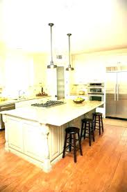 kitchen cabinets orlando fl best used kitchen cabinets orlando bexblings com