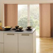 All American Blinds Blinds Com Gallery Color Beige With Shadowline Valance