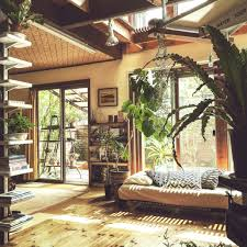 decorations rustic earthy home decor earthy home decor modern