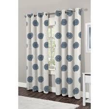 alcott hill curtains u0026 drapes birch lane