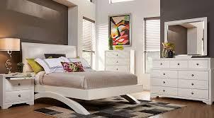 7 piece bedroom set king 7 piece bedroom set queen home designs dj djoly 7 piece bedroom