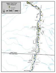 Map Of Helena Montana by Montana Deq U003e Land U003e Fedsuperfund U003e Cfr