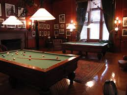 cool smoking room decorate ideas simple and smoking room house