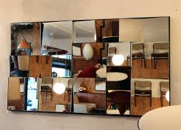 simple wall paintings for living room wall mirrors wall mirror design for living room mirror wall