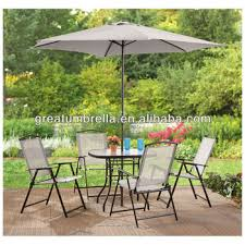 Market Patio Umbrella 13 Foot Large Size Market Patio Umbrella Outdoor Furniture