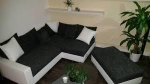 wohnzimmer couchgarnitur wohnzimmer garnitur sofa in nordrhein westfalen oelde