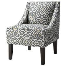 Target Armchair Pretty Inspiration Ideas Target Arm Chair Accent Chairs Living