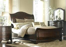 havertys bedroom furniture havertys bedroom set bedroom furniture place king sleigh bed