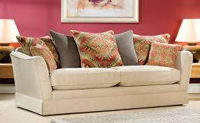 Contemporary And Beautiful Sofa Design For Home Interior Furniture - Home sofa design