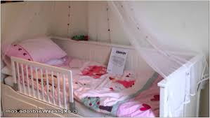Modern Kids Room by Bedroom Toddler Bed Canopy Baby Furniture For Small Spaces Kids