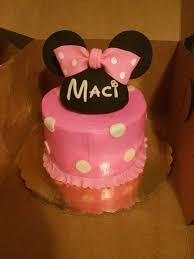 mickey minnie cake topper the fairy bakeshop fondant mickey minnie mouse hat cake