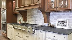 kitchen cabinets houston cool kitchen cabinets houston kitchen find your home inspiration