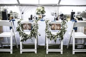 wedding rental chairs table and chair rental archives