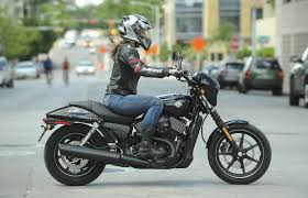 maserati motorcycle the best first motorcycles for new riders driving