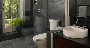 modern small bathroom ideas pictures modern small bathroom design ideas dma homes 78683