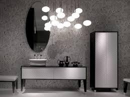 designer bathroom furniture designer bathroom furniture from falper coco collection