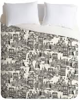 Black And White Toile Duvet Cover It U0027s On Special Deals On Toile Duvet Covers